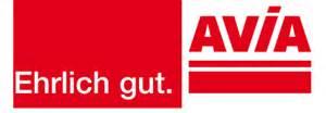 krügers feldküche toni spiller avia tankstelle an der stadtautobahn 38 18107 rostock krüger 39 s feldküche