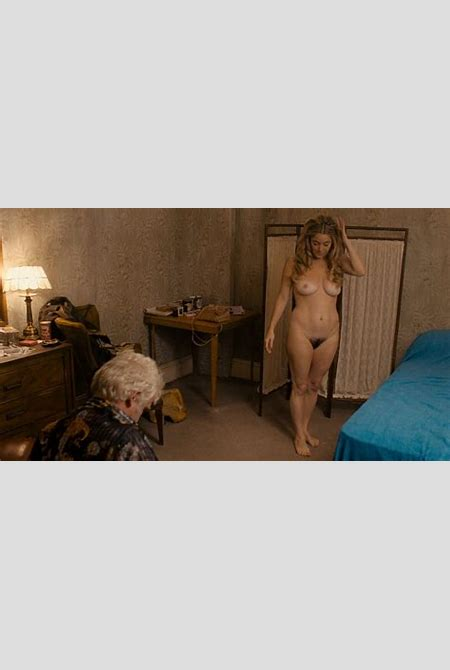 Jamie Neumann Nude – #TheFappening