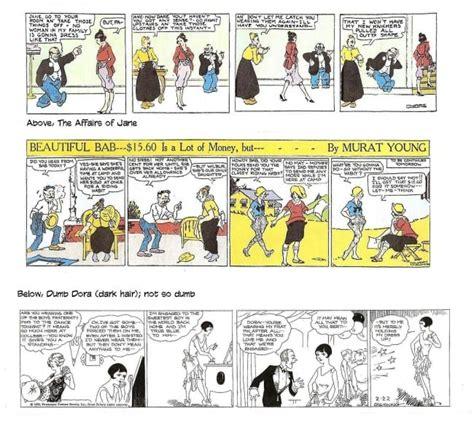 Virtual Sex Pov Cartoon