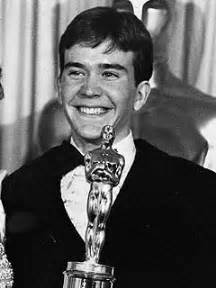 timothy hutton turk 182 quoted timothy hutton s cool oscar hiding spot people