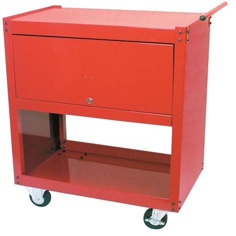utility cabinets home depot urrea 33 in utility cabinet 9981 the home depot