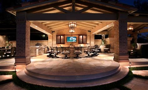 entertainment area design ideas entertainment area exteriors outdoor living pinterest entertainment area outdoor