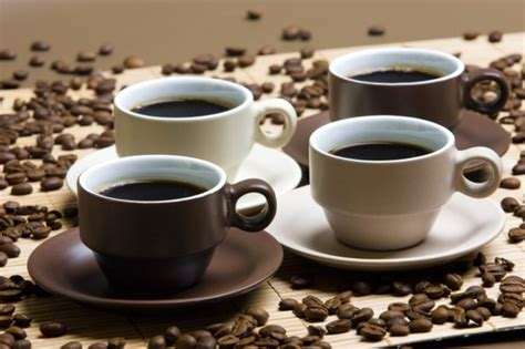 There are some pain relievers that are sold over the counter that contain about 120 milligrams of 75mg is the average amount of caffeine in a single cup of coffee in north america. How bad is 500 mg of caffeine a day? - Quora