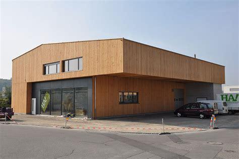 Haus Mieten Helmstedt Ebay by Fertighalle Mit Wohnung Beste Fertighalle Mit Wohnung
