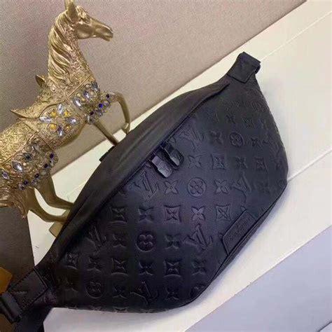 discovery bumbag bumbag belt bags