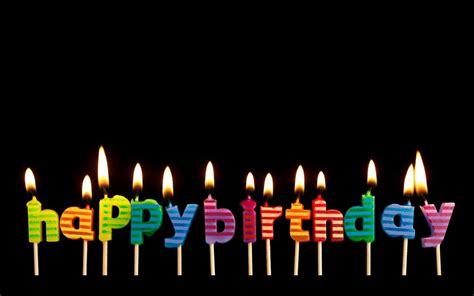 happy birthday wallpaper hd 1080p gallery