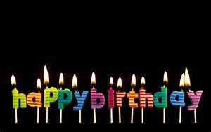 Download Happy Birthday Wallpaper HD 1080p Gallery