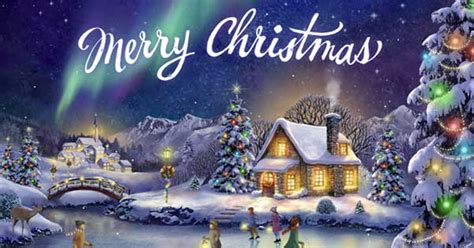 quot christmas spirit interactive quot christmas ecard blue mountain ecards