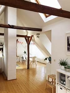 In Welchem Zimmer Rauchmelder : hereinspaziert zu besuch bei emmi in d sseldorf lady blog ~ Bigdaddyawards.com Haus und Dekorationen