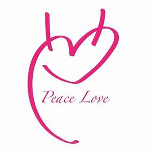 Peace Love (@peaceloveline) | Twitter