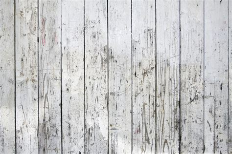 white washed wood white wood wallpaper wallpapersafari