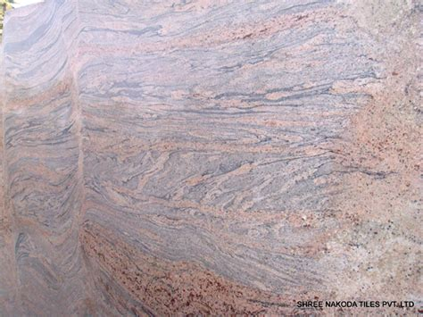 colombo juparana granite exporters from india