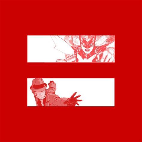 Equality Meme - superheroes journey into awesome