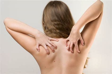 causes of womens hair 5 body parts that we don 39 t clean