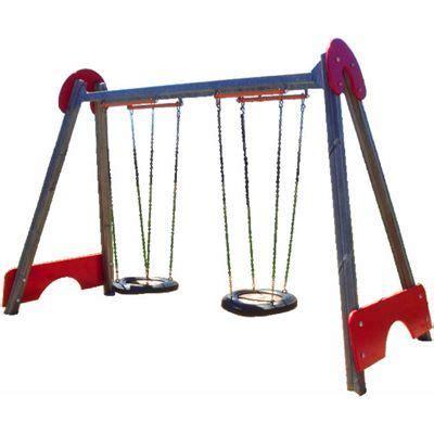 Swing It Meaning by Swing Meaning Of Swing In Longman Dictionary Of