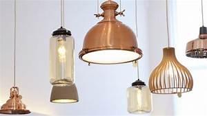 Deckenlampe Schwarz Kupfer : deckenlampe kupfer bis 70 reduziert westwing ~ Lateststills.com Haus und Dekorationen