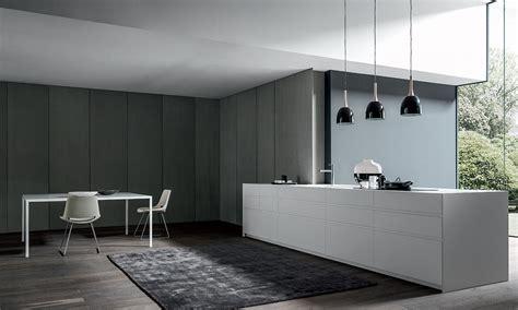 cucine moderne   design modulnova cucine