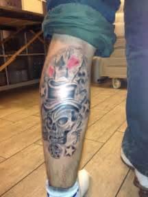 suchergebnisse fuer karten tattoos tattoo bewertungde