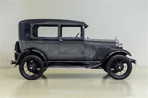 Auto Barn Classic Cars