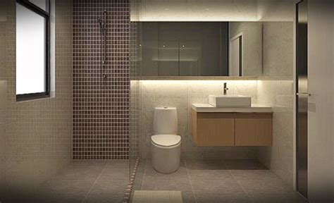 modern bathroom designs for small spaces bathroom design ideas for small spaces