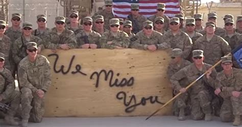 Soldiers create country duo, release Memorial Day tribute song