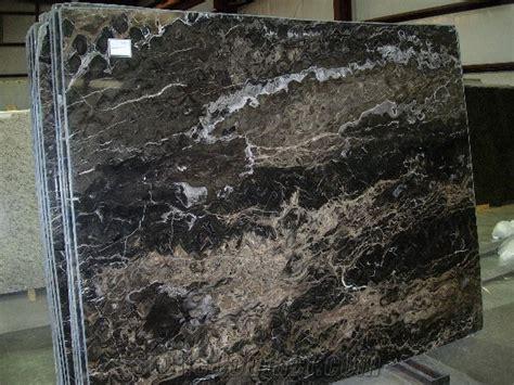 frappuccino granite slab price from china