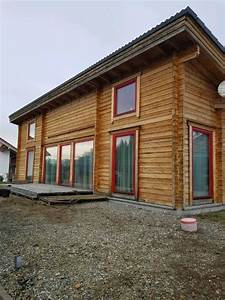 Holzhaus Gebraucht Kaufen : blockhaus kaufen blockhaus gebraucht ~ Articles-book.com Haus und Dekorationen