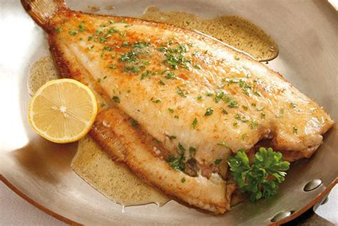 How To Cook Fish Properly? Mugenn