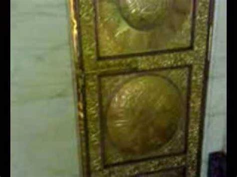 inside kaaba int 233 rieur de la kaaba