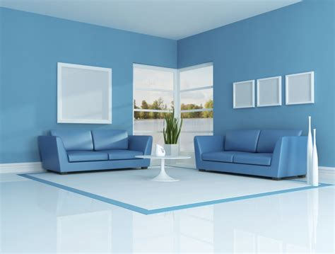 Interior Decorating Colors