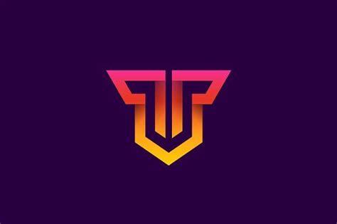 33 Best Letter T Logo Designs Images On Pinterest