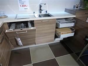 Gebrauchte Küchen Mit Elektrogeräten Günstig : komplette k che mit elektroger ten g nstig ~ Indierocktalk.com Haus und Dekorationen
