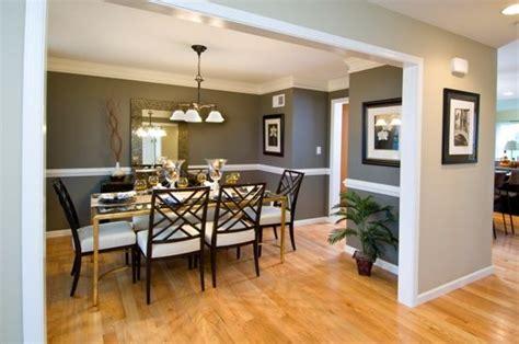 open floor plan   wall color
