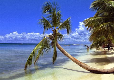 World Visits Travel Guide Of Dominican Republic