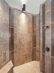 bathroom design san diego affordable large rustic walk in shower home design photos