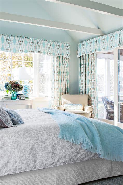 decor blue blue bedroom decor unique 25 best blue rooms decorating ideas for blue walls and home decor