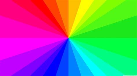Rainbow Desktop Wallpaper Hd 78 Images