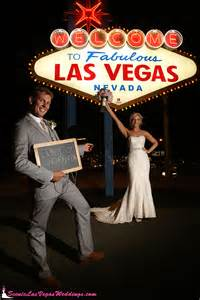 weddings in las vegas las vegas wedding photography combinations scenic las vegas weddings