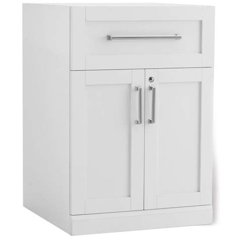home depot bar cabinets newage products white woodgrain bar cabinet 60004 the