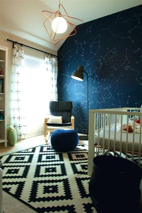 quelle couleur choisir pour une chambre 80 astuces pour bien marier les couleurs dans une chambre