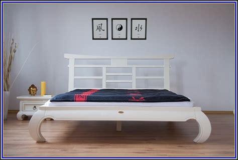 Feng Shui Himmelsrichtung by Bett Feng Shui Himmelsrichtung Betten House Und Dekor