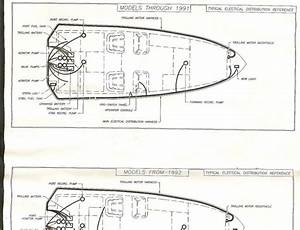 35 Skeeter Bass Boat Wiring Diagram