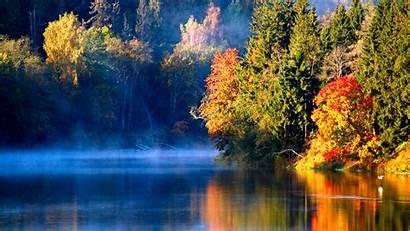 Widescreen Desktop Wallpapers Nature River Pixelstalk