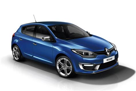 renault japan renault launches 220 hp megane estate and hatch in japan