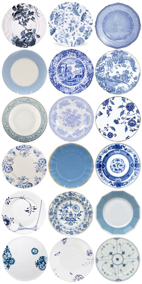 blue and white china l classic blue white china snippet ink snippet ink