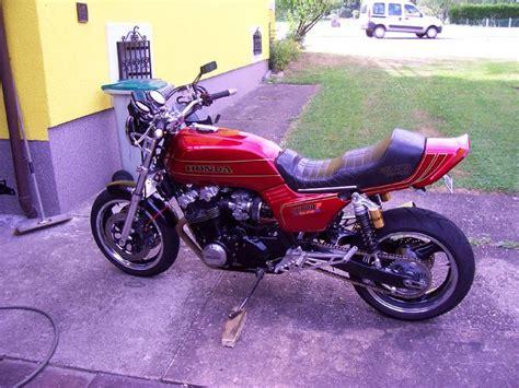 gallery honda bol d or specials honda bol d or boldor motorrad und fahrzeuge