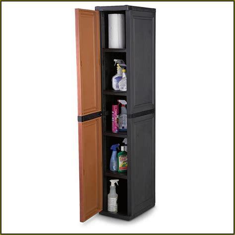 slim cabinet with door dvd storage cabinet with doors uk home design ideas