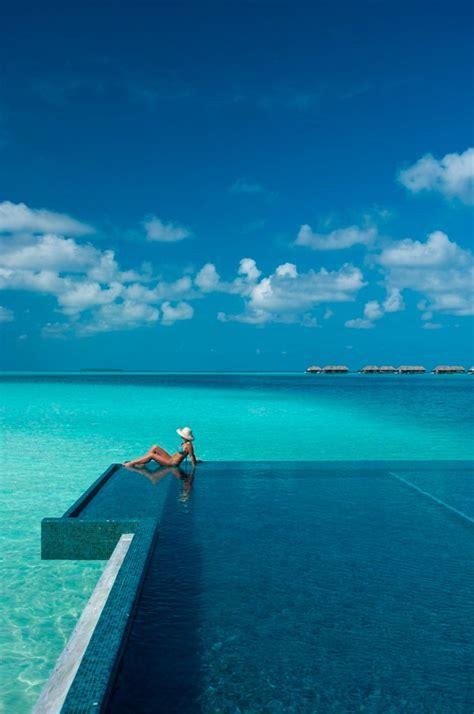 conrad maldives rangali island  rangali island alif