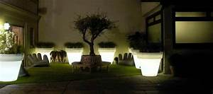Lumiere De Terrasse : comment clairer sa terrasse sans fil et sans travaux ~ Edinachiropracticcenter.com Idées de Décoration