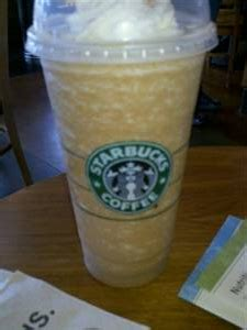 Nonfat Pumpkin Spice Latte Calories by Starbucks Nonfat Pumpkin Spice Latte Venti Photo